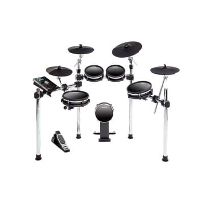 Alesis DM10 MKII Pro Electronic Drum Set