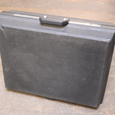 Kodak  Camera Lens/Multipurpose Case Vintage