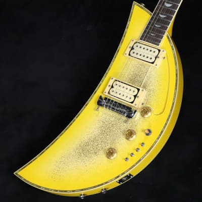 Kawai Moon Sault MS-1000 Moon Light Yellow - Shipping Included* for sale