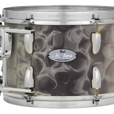 "MRV2218BB/C725 Pearl Music City Custom Masters Maple Reserve 22""x18"" Bass Drum w"
