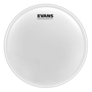 """Evans 14"""" UV1 Coated Drum Head"""
