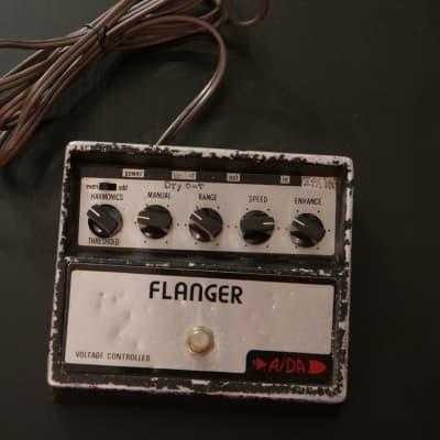 A/DA Flanger Vintage Original
