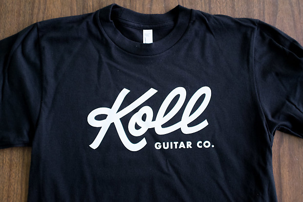 "Jackson Guitars /""The Bloodline/"" Logo Tee Men/'s T-Shirt BLACK XL"