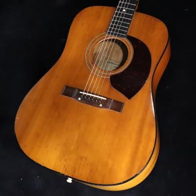 Harp Tone E-6Nc /1101 for sale