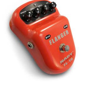 NADY FL-10 Flanger for sale