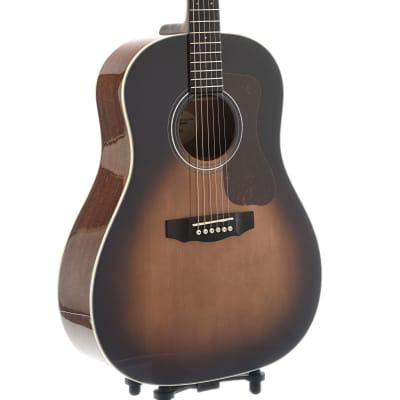 Guild Memoir Series DS-240 Slope Shoulder Dreadnought Acoustic Guitar for sale