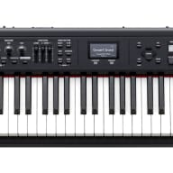 Roland RD300NX SuperNatural Stage Piano