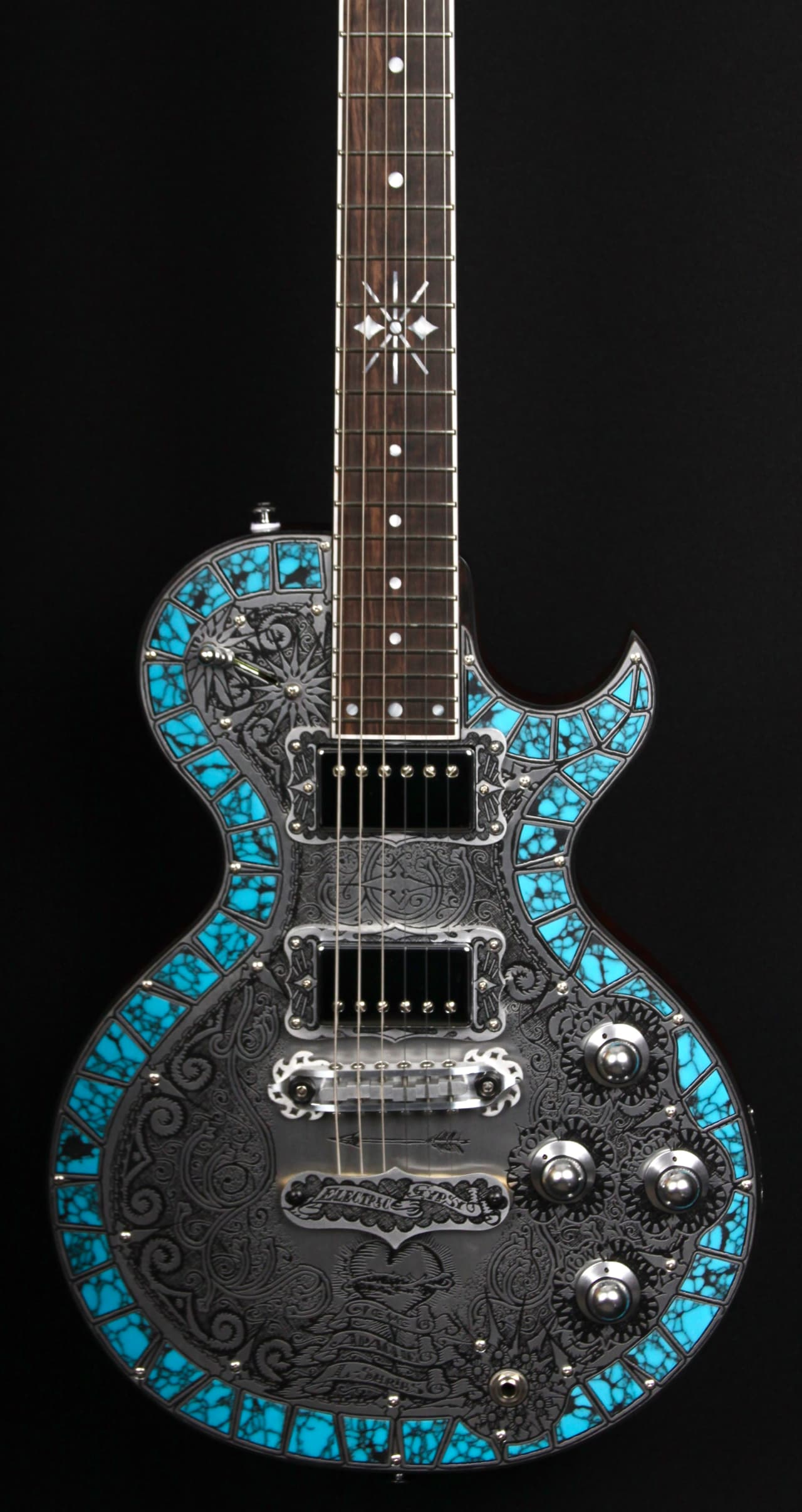 artisan guitars vs factory guitars New world guitars designed and a message from luthier kenny hill the new world guitar artisan series offers occasional instruments made by the most.