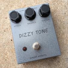 Ghost Effects Dizzy Tone