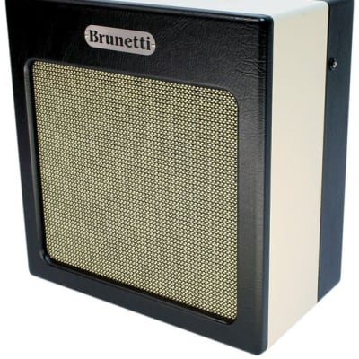Brunetti Singleman 15 for sale