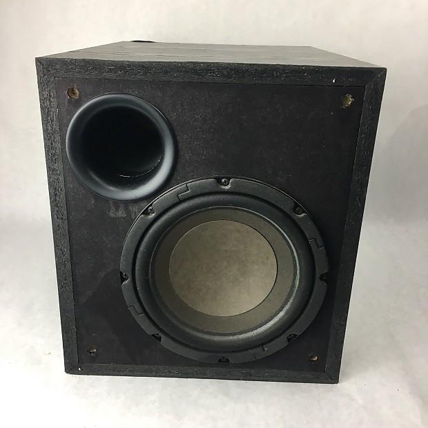 kenwood surround sound hook up