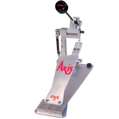 Axis AXA A Series Single Bass Drum Pedal