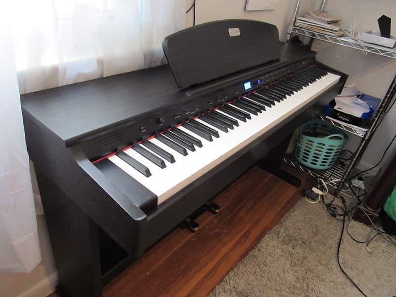 USB Cable for Williams Digital Piano Rhapsody 2