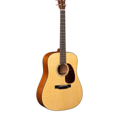 Martin D-18 for sale