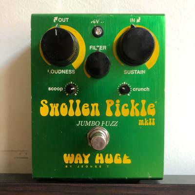 Way Huge Swollen Pickle MKII WHE401S