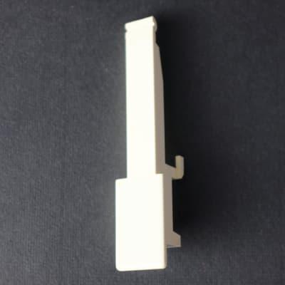 Casio CZ-101 Regular A Key