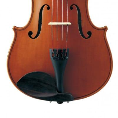 """Yamaha Braviol Viola 15"""" AVA5-150S"""