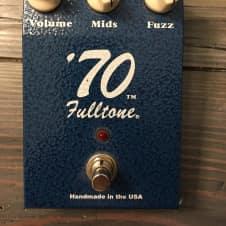 Fulltone '70 V1