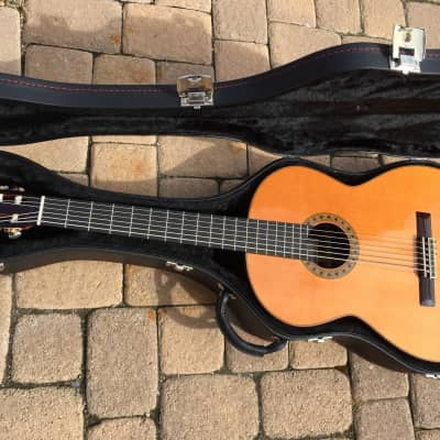 Esteve PS75 Natural for sale