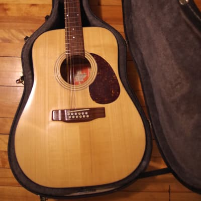 Norman  B-50-12 1979 Natural for sale