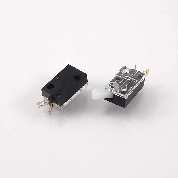 Switch for Technics Pedal | synth-parts-com