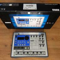 Korg Electribe EA-1 (incl Box)