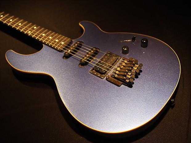 yamaha se700e electric guitar reverb. Black Bedroom Furniture Sets. Home Design Ideas
