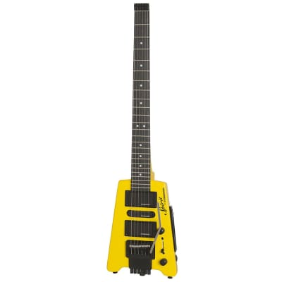 Steinberger Spirit GT-Pro Deluxe HY for sale
