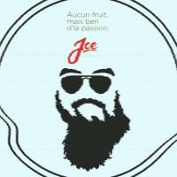 Joe's Music