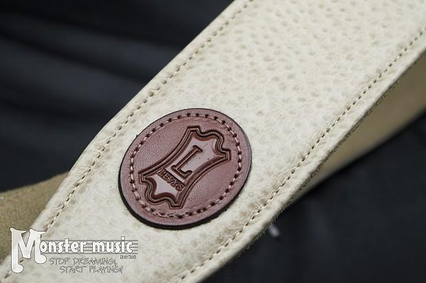 27902d3ae2 Description; Shop Policies. 2 1/2 inch artificial emu guitar strap ...