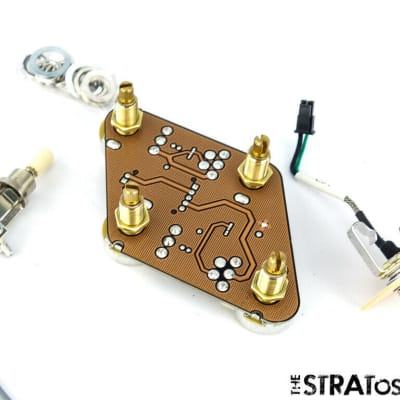 Admirable Nighthawk Guitar Wiring Harness Wiring Diagram Wiring Cloud Intapioscosaoduqqnet