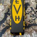 Dunlop EVH95 Eddie Van Halen Signature Cry Baby Wah