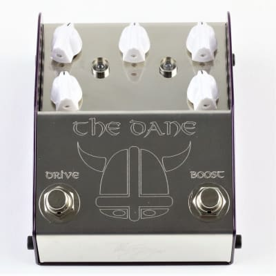 THORPY FX THE DANE for sale