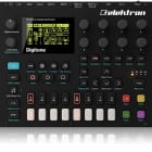 Elektron Digitone Polyphonic Digital Sequencer Synthesizer image