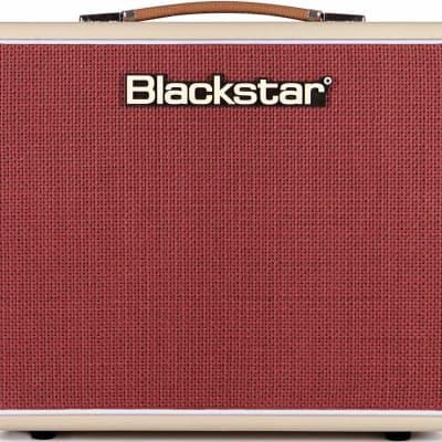 Blackstar Studio 10 6L6 10-watt Class A Tube Combo
