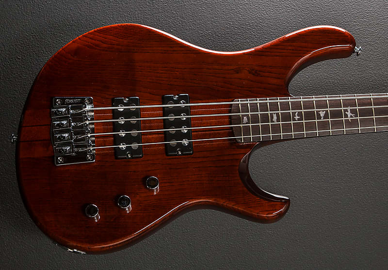 paul reed smith se kingfisher bass 2014 dave 39 s guitar reverb. Black Bedroom Furniture Sets. Home Design Ideas