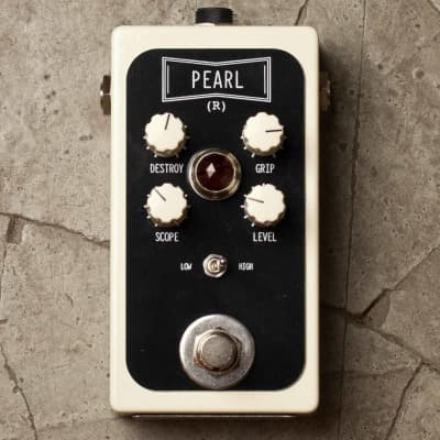 Recovery Pearl for sale