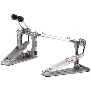 Pearl P-932L Demonator Double Bass Drum Pedal - Lefty