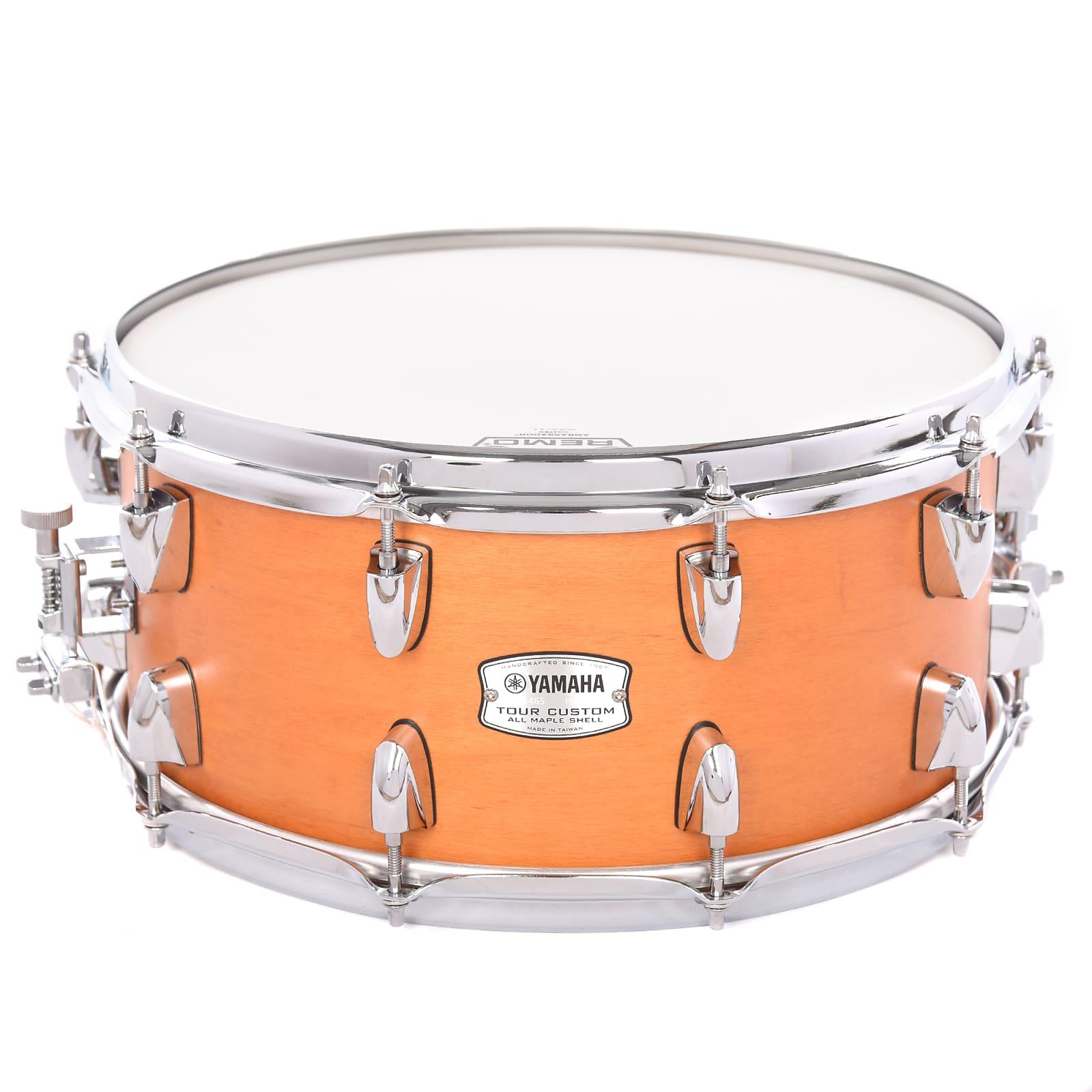 Dating vintage yamaha trommer