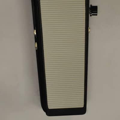 Modtone MT-VOL Xcelerator Volume Pedal for sale