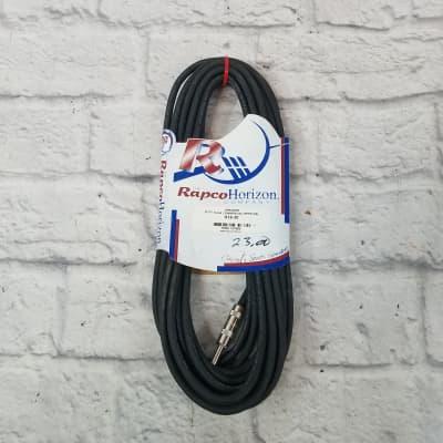 Horizon H16-30 30ft Speaker Cable