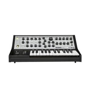 Moog Music Sub Phatty 25-key Analog Synthesizer