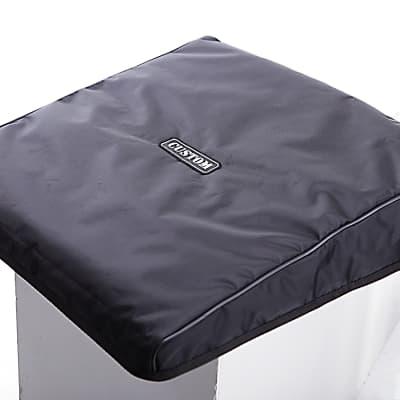 Custom padded cover for Allen&Heath ZED-10 mixing console ZED 10 ZED10