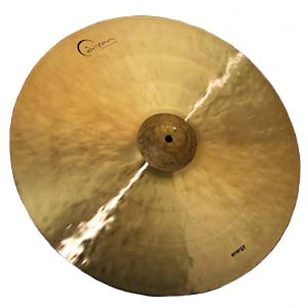 dream cymbals gongs ecrri20 energy series crash ride reverb. Black Bedroom Furniture Sets. Home Design Ideas