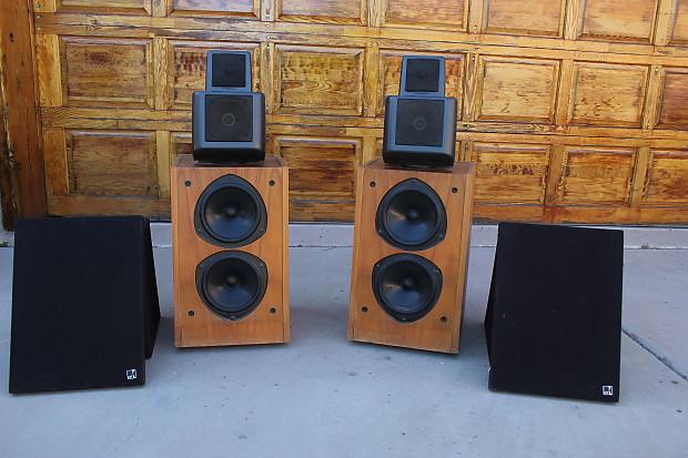kef 105 speakers. description; shop policies kef 105 speakers