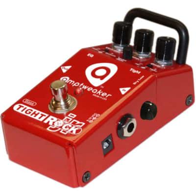 Amptweaker Bass TightRock Jr for sale