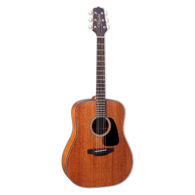 Takamine GD11M Dreadnought Acoustic Guitar for sale