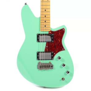 ReverendDescent H90 Baritone Electric Guitar