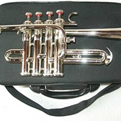 sai musicals pi-14 Sai Musical India trumpets are ideal for beginner to medium level or student 2019