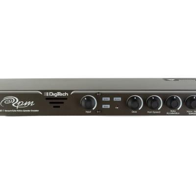 1996 Digitech RPM-1